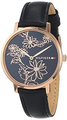 Reloj Tommy Hilfiger para Mujer 1781918