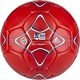 adidas Handball STABIL REPLIQUE
