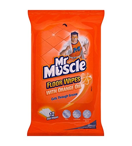 mr-muscle-orange-action-floor-wipes-pack-of-8