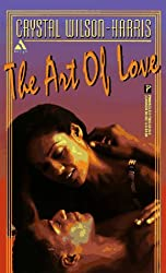 The Art of Love (Arabesque)