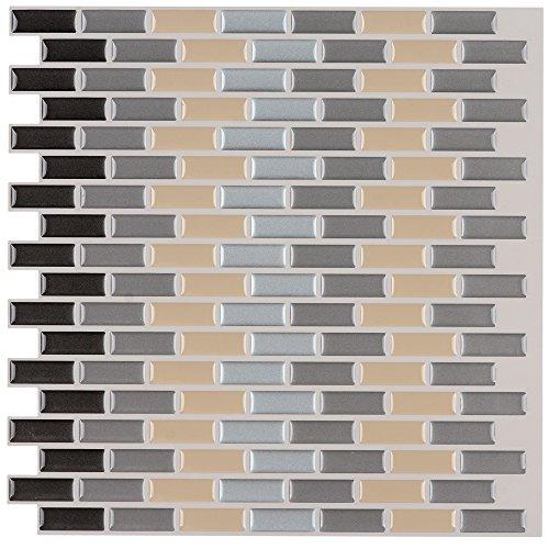 ecoart-decorativos-adhesivos-para-azulejos-pegatina-de-paredazulejos-de-gel-diseno-de-tira-efecto-3d