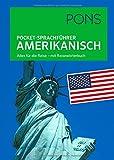ISBN 312518553X