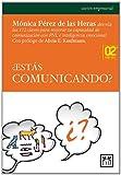 ¿Estás comunicando? (Acción empresarial)