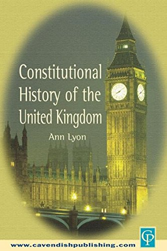 constitutional-history-of-the-uk-by-author-ann-lyon-published-on-may-2003