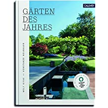 Gärten des Jahres: Die 50 schönsten Privatgärten 2017