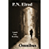 P.N. Elrod Omnibus (The Lunch Time Reading Series Book 1)