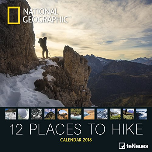2018-national-geographic-12-places-to-hike-teneues-grid-calendar-photography-calendar-30-x-30-cm