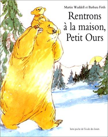 """<a href=""""/node/1266"""">Rentrons à la maison, petit ours</a>"""