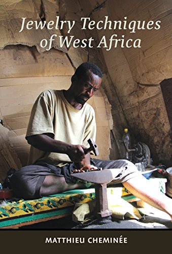 jewelry-techniques-of-west-africa