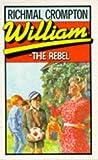 William the Rebel (PBK)