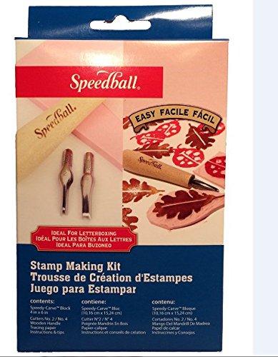 speedball-art-products-kit-per-creazione-stampe