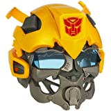 Hasbro 83907148 - Transformers Movie 2 Bumblebee Helm