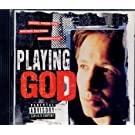 Playing God: Music From The Motion Picture Soundtrack