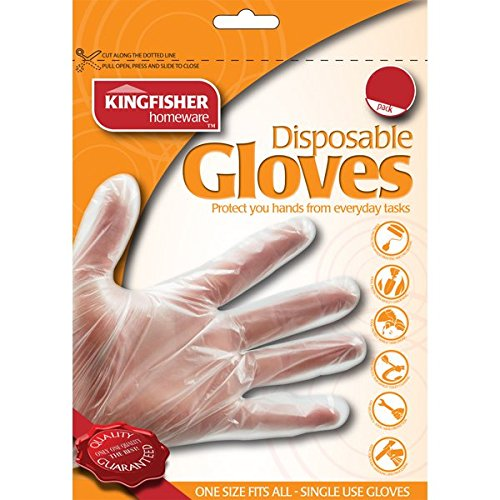 kingfisher-disposable-gloves-yellow-one-size-pack-of-100