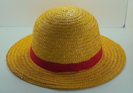 good-cosplay-straw-hat-luffy-one-piece-one-piece-etc-japan-import