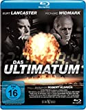 Das Ultimatum [Blu-ray] -