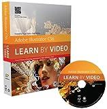 video2brain: Adobe Illustrator CS6: Learn by Video