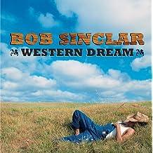 Western Dream [Import anglais]