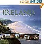 The Taste of Ireland: Landscape, Cult...