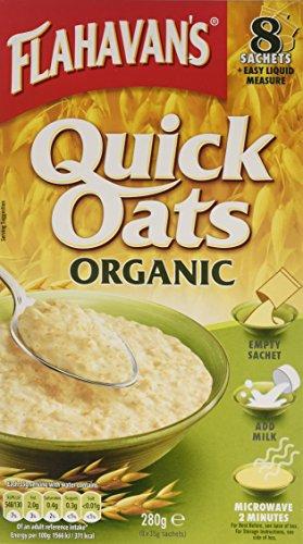 flahavans-organic-quick-oats-280-g-pack-of-3