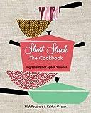 SHORT STACK COOKBOOK