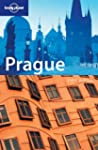 Prague City Pack (Lonely Planet City...
