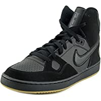 NIKE - 616281 102, scarpe  Basket da uomo