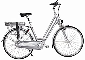 BINGS 28INCH OR 700C*540mm Electric Bike