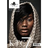 SCHOPPEL - Knit the Cat Nr. 07 - Magic Symbols - Strickmagazin - Handarbeitszeitschrift