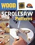 Scrollsaw Patterns (Wood Magazine)
