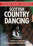 Collins Country Dancing – Scottish Country Dancing (Collins pocket reference)
