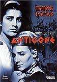 Antigone [DVD] [Region 1] [US Import] [NTSC]