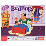 Funskool Bed Bugs