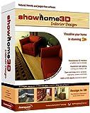 Showhome 3D Interior Designer
