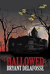 Hallowed (English Edition)