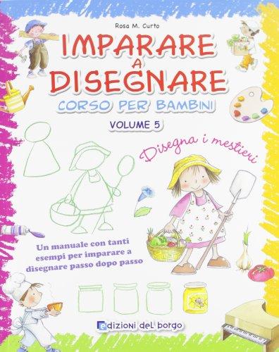 BambiniEdizIllustrata5epubpdf Imparare A DisegnareCorso A BambiniEdizIllustrata5epubpdf Imparare Per DisegnareCorso Per Imparare lJF1Kc3uT