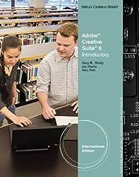 Adobe Creative Suite 6, International Edition
