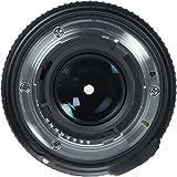 Nikon AF-S NIKKOR f/1.8G Lens - 50 mm Bild 4
