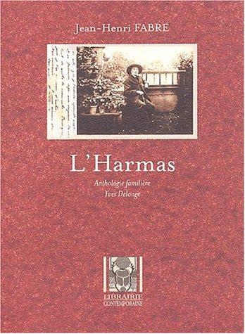 L'Harmas