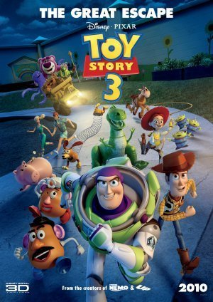 toy-story-3-us-imported-movie-wall-poster-print-30cm-x-43cm-disney