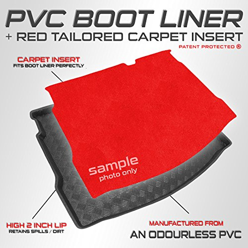 jeep-grand-cherokee-2005-2010-boot-liner-mat-tray-with-free-velour-carpet-insert-rrp-1500