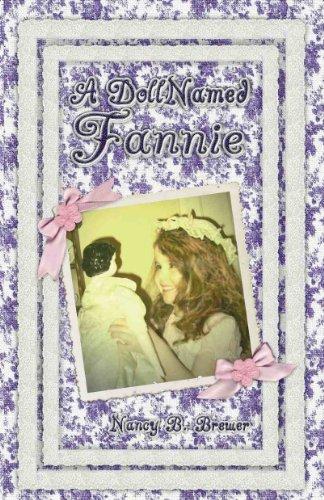 A Doll Named Fannie (English Edition)