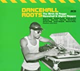 Dancehall Roots: Birth of Ragga Dancehall by Dancehall Roots: Birth of Ragga Dancehall & Digita
