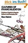 Cultures of Financialization: Fictiti...