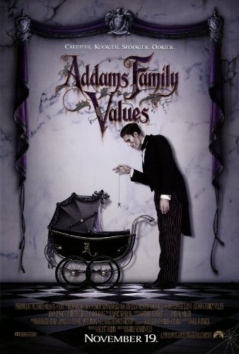 addams-family-values-poster-movie-27-x-40-in-69cm-x-102cm-anjelica-huston-raul-julia-christopher-llo