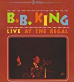 Live at the Regal [Vinyl LP]