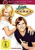 Love Vegas [Director's Cut] - Renée Ehrlich Kalfus