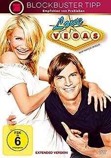 Love Vegas [Director's Cut]
