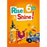 Rise and Shine 6e - Worbook