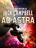 Ad Astra (English Edition)